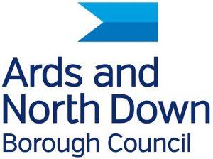 Ards & North Down Borough Council