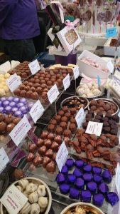 Holdens Chocolates