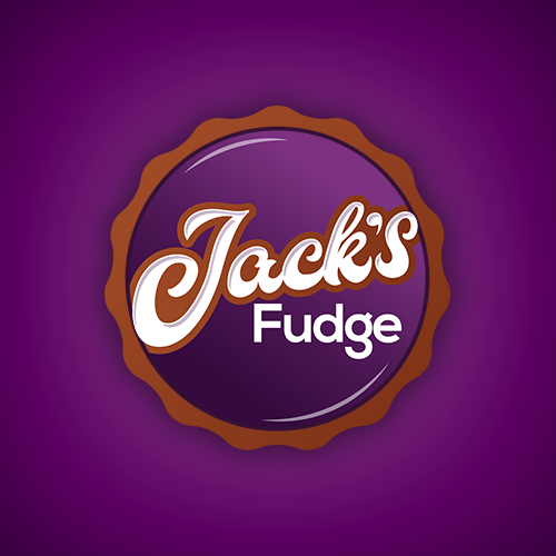 Jacks Fudge