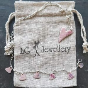 LG Jewellery