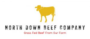 North Down Beef Company